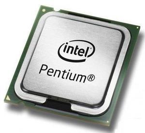 Cpu Intel Pentium Gghz 3mb 54w Soc  (bxg460
