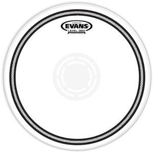 Evans B14ecsrd Parche Evans 14 Mod.b14ecsrd