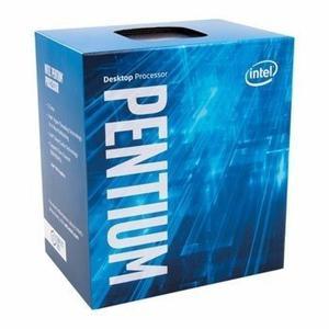 Procesador Intel Pentium-gmb Cache 3.30ghz