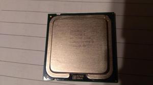 Procesador Pentium ghz 2mb Lga775