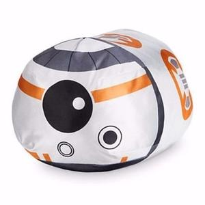 Star Wars The Force Awakens Bb-8 Tsum Tsum Grande 40 Cm