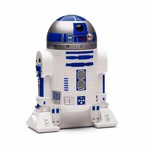 The Force Awakens R2-d2 Temporizador De Cocina Star Wars