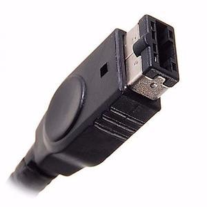 Cable Usb Cargador Para Nintendo Ds Fat Y Game Boy Sp