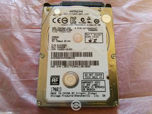Disco duro de 250gb ps3 xbox 360
