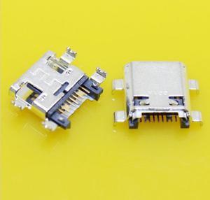 Pack Pin Centro De Carga Zte Blade L2 Samsung Prime