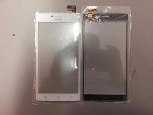 Touch Screen Celular Digijet Ydt a V1.0 Blanco