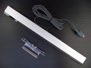 Barra Sensor Bar Para Wii Y Wii U