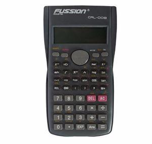 Calculadora Cientifica Modelo Casio G Oferta Cal-009 Mayoreo