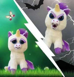 Feisty Pets Unicornio Envio Dia Siguiente Dhl