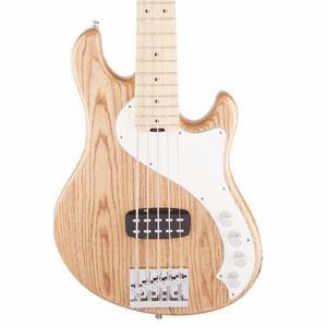 Fender American Delux Dimension Bass V Bajo Eléctrico