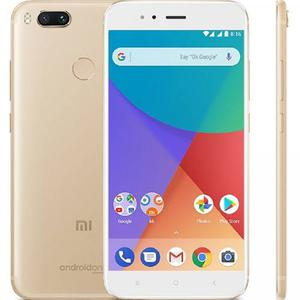 Nuevo Xiaomi Mi A1 Versión Global Telcel At&t 4g Lte 64 Gb