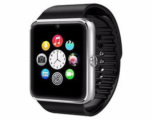 Smartwatch Tipo Aple-watch Android Iphone Reloj Celular