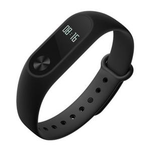 Xiaomi Mi Band 2 Smartband Fitness Pantalla Oled Smartwatch