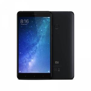 Xiaomi Mi Max 2 64gb Original Desbloqueado Nuevo Sellado