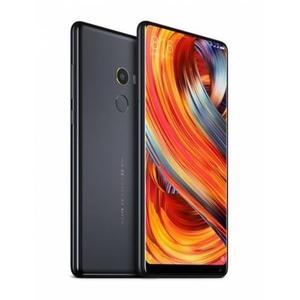 Xiaomi Mi Mix 2 Dual 6.0pg 64+6ram Snapdragon 835 Negro Msi