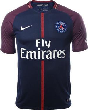 Jersey Real Madrid Barcelona Paris Champions League  Psg