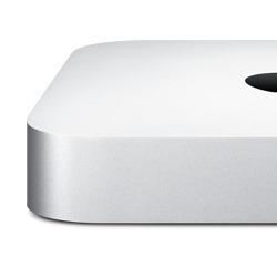 Mac Mini Mgen2e/a Intel Core Ighz 8gb 1tb Mac Os X