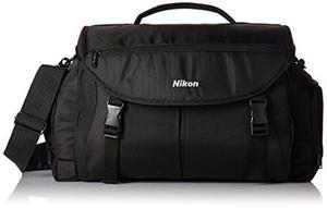 Nikon  Estuche Largo Pro Para Cámara Digital Slr