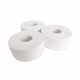 Vendaje Funcional Cinta Rigida Venda Deportiva Tape 3.8cmx9m