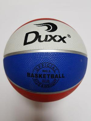 Balon Basketball Duxx Mini No.3