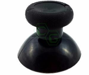 Capuchon C/ Goma Pa Palanca Joystick Control Xbox 360 Y One