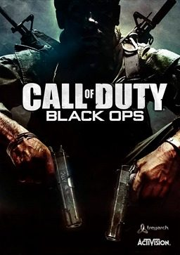 Cod Black Ops 1 Y 3 Xbox One Y Xbox 360