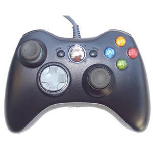 Control Xbox 360 Pc Laptop Gamepad Usb - Envio Gratis