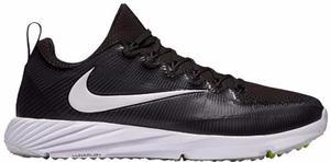 Nike Vapor Speed Turf Lunarlon Zapato De Entrenamiento