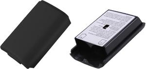 Tapa Porta Baterias Para Control De 360 Colores