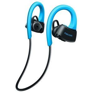 Audifonos Bluetooth Contra Agua Y Certificación Ipx7 Dacom