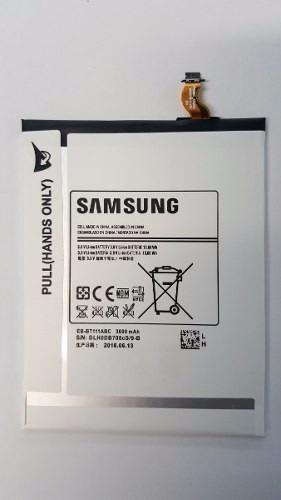 Bateria Samsung Galaxy Tab 3 Lite 7 T110 T113