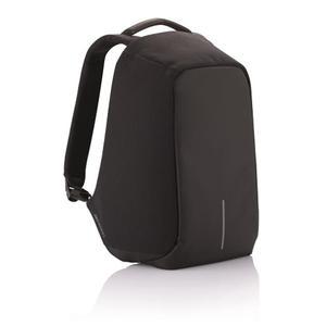 Bobby Anti-robo Backpack Xd Design Modelo Original