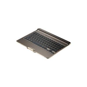 Caja Del Teclado De Bluetooth Para La Lengüeta S 10,5 - -