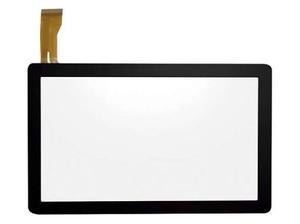 Cristal Touch De 7 Pulgadas Tablet Ghia Envío Gratis!!