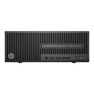 Desktop Hp 280 G2 Intel Core I3 Ram De 4 Gb Dd 500 Gb Sff