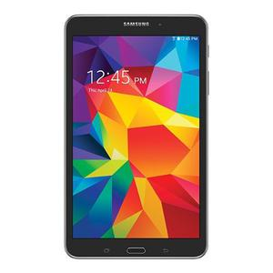 Samsung Galaxy Tab 4 - 7 Pulgadas Wifi 8 Gb Android 4.4 8gb