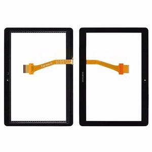 Touch Samsung Galaxy Tab 2 P P Negro