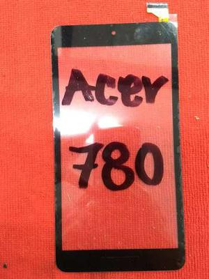 Touch Screen Acer B Pines Pb70a R3