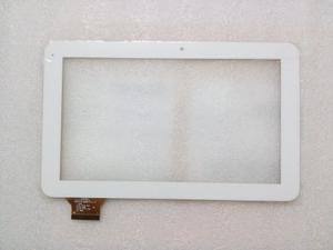 Touch Screen Techpad Dual C981 Ca1-fpc701dr *