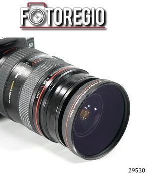 Lente Gran Angular Para D D D D600 D750 D800
