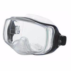 Visor Imprex 3d Hyperdry Tusa Para Buceo Y Snorkel