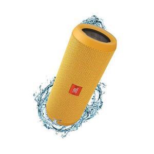 Bocina Jbl Flip 3 Bluetooth Inalámbrica mah Envio