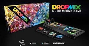 Dropmix Hasbro Gaming Consola Music Gaming System En Oferta!