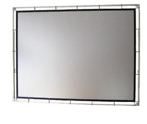 Pantalla Para Proyector Videoproyeccion Back & Front 3x2m