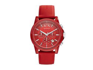Reloj Armani Exchange Modelo: Ax Envio Sin Costo