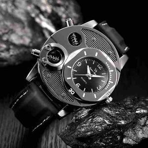 Reloj Marca V8 Original Hombre Deportivo Moda Caballero V002