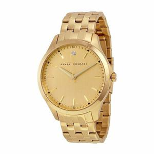 Reloj Para Caballero Armani Exchange Ax