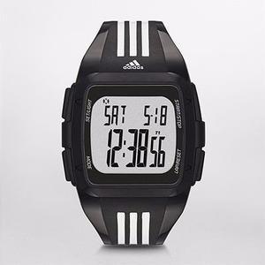 Reloj adidas Nuevo Con Caja Adp | Watchito |