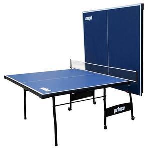 Tenis De Mesa / Mesa De Ping Pong. Envio Gratis