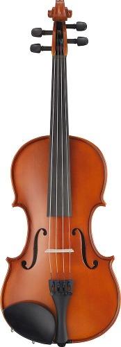 Violin Yamaha De Estudio 4/4 Con Arco Y Estuche, V3ska44